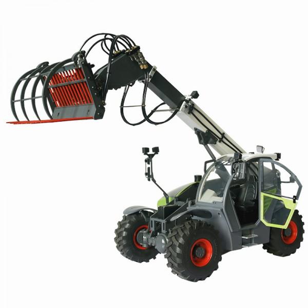 1/14 Scorpion RC Hydraulic Forklift