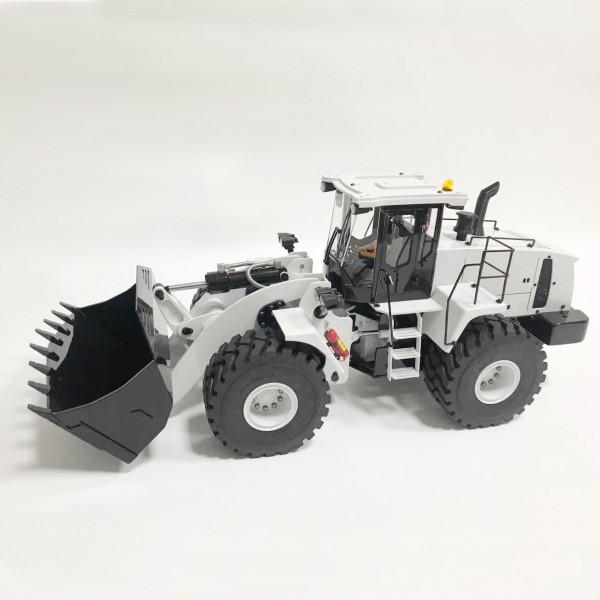 1/14 RC Hydraulic Wheel Loader WA470
