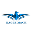 Eagle Machinery