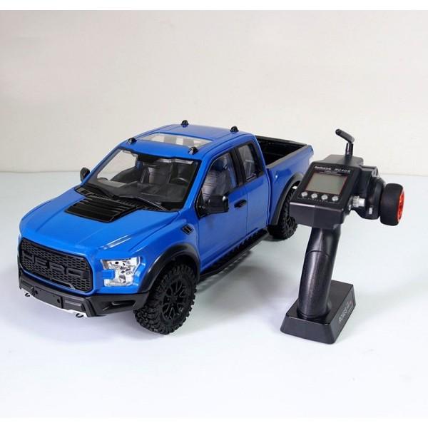1/10 F150 Hero Desert Runner Truck