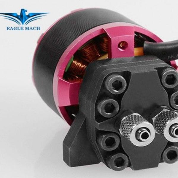Pump For 1/14 Hydraulic Model