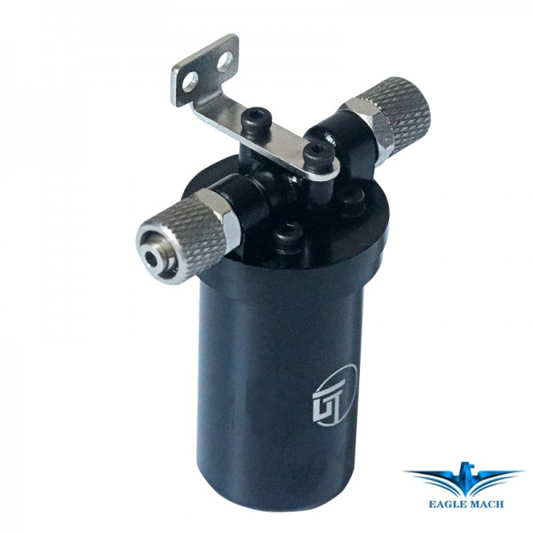 Hydraulic Oil Filter For 1/14 Excavator 360L