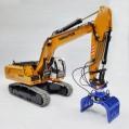1/14 RC Hydraulic Excavator 946 Standard Boom